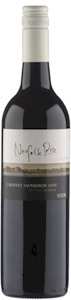 Norfolk Rise Cabernet Sauvignon 2008 - Buy Australian & New Zealand Wines On Line
