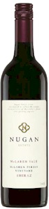 Nugan McLaren Parish Vineyard Shiraz 2012 - Buy
