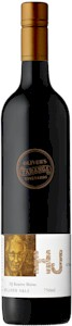 Olivers Taranga HJ Reserve Shiraz 2009 - Buy Australian & New Zealand Wines On Line
