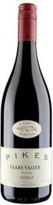 Pikes Eastside Shiraz 2014 - Buy