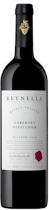 Chateau Reynella Cabernet Sauvignon 2007 - Buy Australian & New Zealand Wines On Line