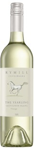 Rymill Yearling Sauvignon Blanc 2012 - Buy Australian & New Zealand Wines On Line