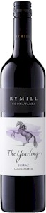 Rymill Yearling Shiraz 2011 - Buy Australian & New Zealand Wines On Line