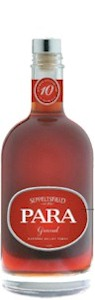 Seppeltsfield Para Grand Tawny - Buy Australian & New Zealand Wines On Line