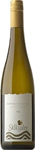 Skillogalee Single Vineyard Riesling 2012 - Buy Australian & New Zealand Wines On Line