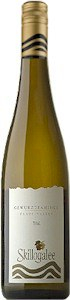 Skillogalee Gewurztraminer 2012 - Buy Australian & New Zealand Wines On Line