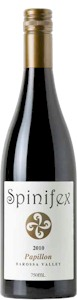 Spinifex Papillon 2011 - Buy Australian & New Zealand Wines On Line