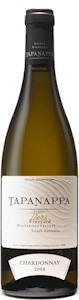 Tapanappa Tiers Chardonnay 2008 - Buy Australian & New Zealand Wines On Line
