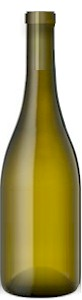 Cleanskin McLaren Vale Chardonnay 2005 - Buy Australian & New Zealand Wines On Line