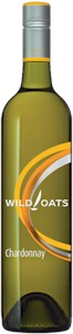 Wild Oats Chardonnay 2011 - Buy Australian & New Zealand Wines On Line