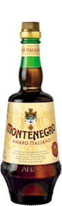 Amaro Montenegro 700ml - Buy Australian & New Zealand Wines On Line