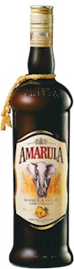 Amarula Fruit Cream 700ml - Buy Australian & New Zealand Wines On Line