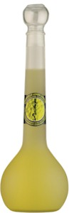 Ambra Limoncello 500ml - Buy Australian & New Zealand Wines On Line