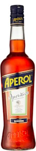 Aperol Aperitivo 700ml - Buy Australian & New Zealand Wines On Line