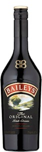 Baileys Original Irish Cream 700ml - Buy Australian & New Zealand Wines On Line
