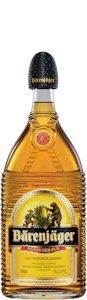 Barenjager Honey Liqueur 700ml - Buy Australian & New Zealand Wines On Line