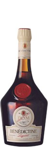 Benedictine DOM 700ml - Buy