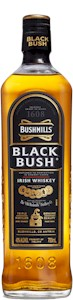 Bushmills Black Bush Irish Whiskey 700ml - Buy