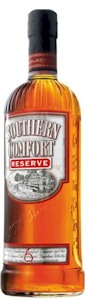 Southern Comfort Reserve 700ml - Buy Australian & New Zealand Wines On Line