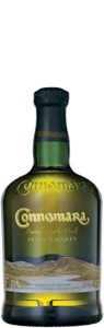 Connemara Peated Irish Single Malt  700ml - Buy