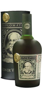 Diplomatico Reserva Exclusiva 700ml - Buy