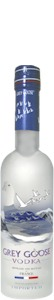Grey Goose French Vodka 200ml - Buy