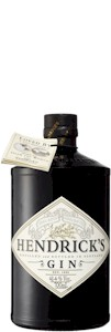 Hendricks Small Batch Scottish Gin 700ml - Buy