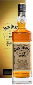 Jack Daniels Gold No.27 700ml - Buy