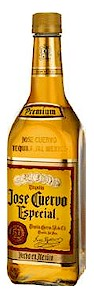 Jose Cuervo Especial Tequila 700ml - Buy Australian & New Zealand Wines On Line
