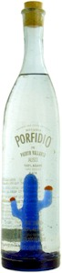 Porfidio Silver Tequila 750ml - Buy Australian & New Zealand Wines On Line