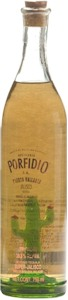 Porfidio Single Barrel Anejo Tequila 750ml - Buy Australian & New Zealand Wines On Line