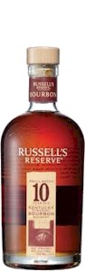 Wild Turkey Russells Reserve 700ml - Buy Australian & New Zealand Wines On Line