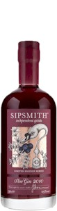 Sipsmith Sloe Gin 500ml - Buy
