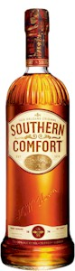 Southern Comfort 700ml - Buy Australian & New Zealand Wines On Line