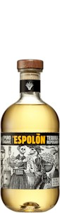 Tequila Espolon Reposado 700ml - Buy Australian & New Zealand Wines On Line