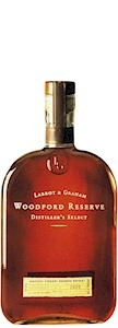 More details Woodford Reserve Distillers Select 700ml