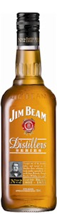 Jim Beam Distillers Collection No2 700ml - Buy Australian & New Zealand Wines On Line