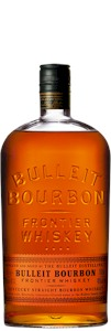 More details Bulleit Kentucky Bourbon 700ml
