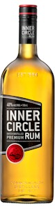 Inner Circle Red Batch Distilled Rum 700ml - Buy Australian & New Zealand Wines On Line