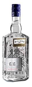 Martin Millers Gin 700ml - Buy