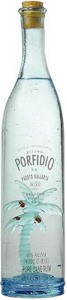 Porfidio Silver Rum 750ml - Buy Australian & New Zealand Wines On Line