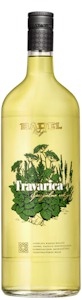 Badel Travarica 1lt - Buy Australian & New Zealand Wines On Line