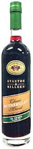 Stanton Killeen Classic Muscat 12 Year Old 500ml - Buy Australian & New Zealand Wines On Line