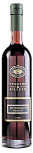 Stanton Killeen Rutherglen Muscat 500ml - Buy Australian & New Zealand Wines On Line