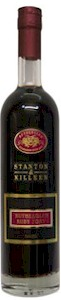 Stanton Killeen Ruby Port 500ml - Buy Australian & New Zealand Wines On Line