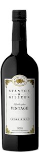 Stanton Killeen Vintage Port 2003 - Buy Australian & New Zealand Wines On Line