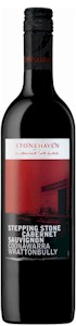 Stepping Stone Coonawarra Cabernet 2008 - Buy Australian & New Zealand Wines On Line