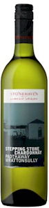 Stepping Stone Chardonnay 2006 - Buy Australian & New Zealand Wines On Line