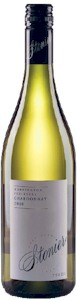 Stonier Chardonnay 2012 - Buy Australian & New Zealand Wines On Line