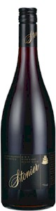 Stonier KBS Vineyard Pinot Noir 2007 - Buy Australian & New Zealand Wines On Line